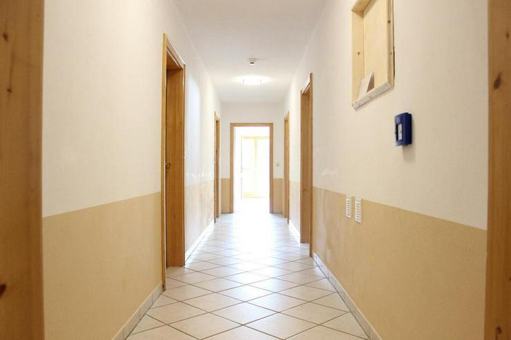 Bild 5: ALL-Inklusive: Übernachtungen / Monteurzimmer/ ab 15,-/p.P./Tag*** (Free Wi-Fi, Parkplatz...