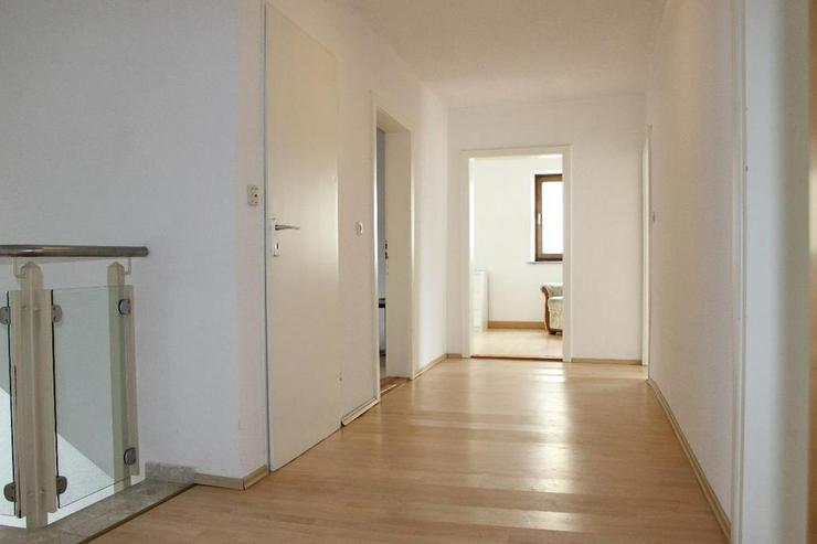 ALL-Inklusive: Übernachtungen / Monteurzimmer/ ab 15,-/p.P./Tag*** (Free Wi-Fi, Parkplatz... - Wohnen auf Zeit - Bild 4