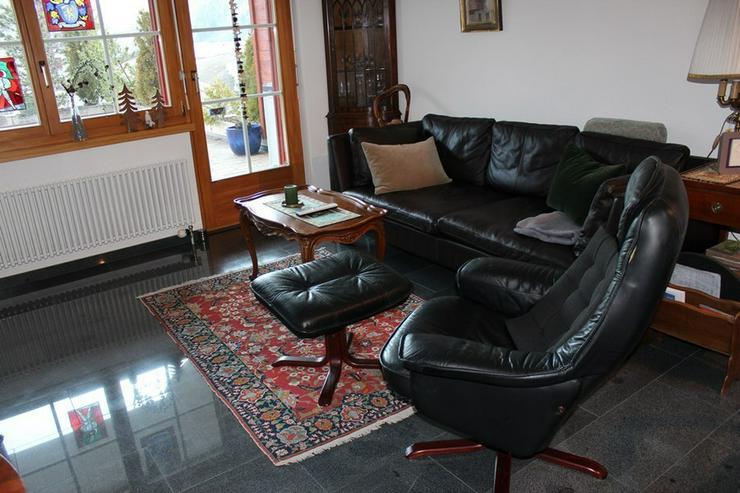 Haus Christina, renovierte 3-Zimmerwohnung