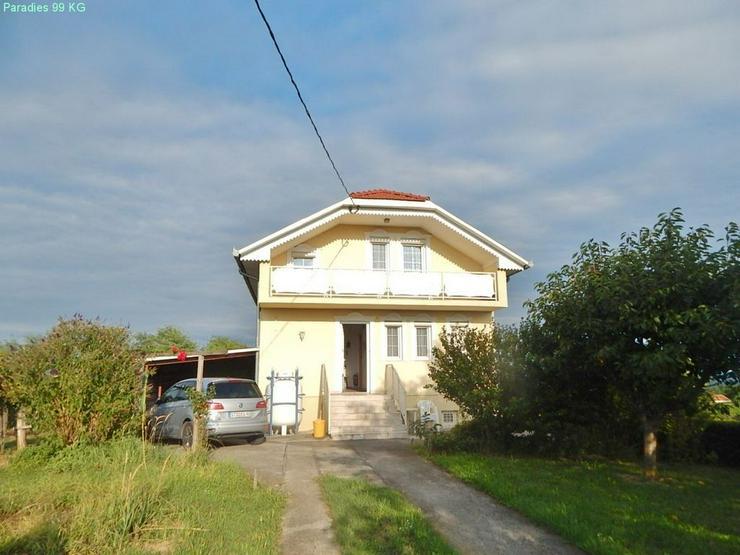 Bild 6: Landhaus mit herrlichem Panoramablick