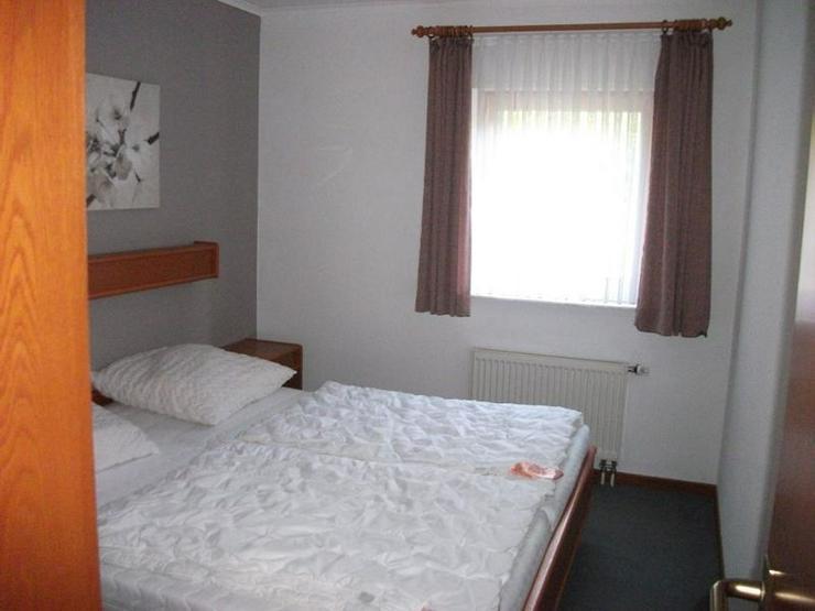 Bild 4: Naturfreunde aufgepasst: 2-Zimmerappartment ca. 39 qm. mit Balkon im Ferienpark Himmelberg