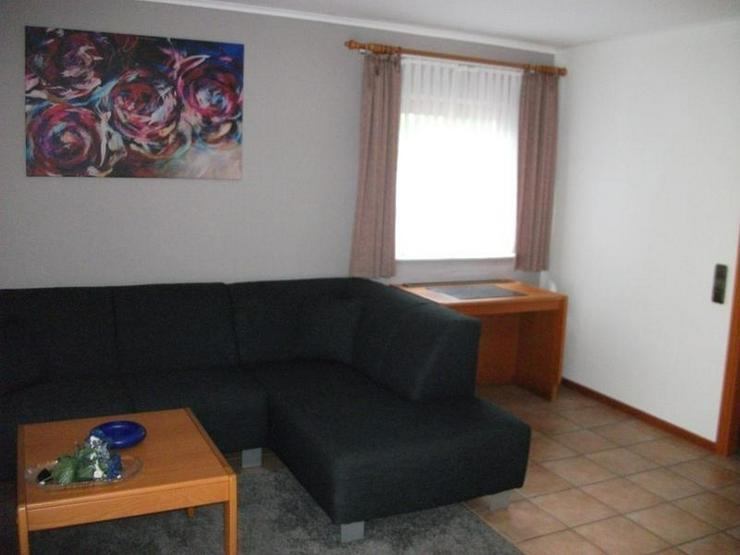 Bild 3: Naturfreunde aufgepasst: 2-Zimmerappartment ca. 39 qm. mit Balkon im Ferienpark Himmelberg