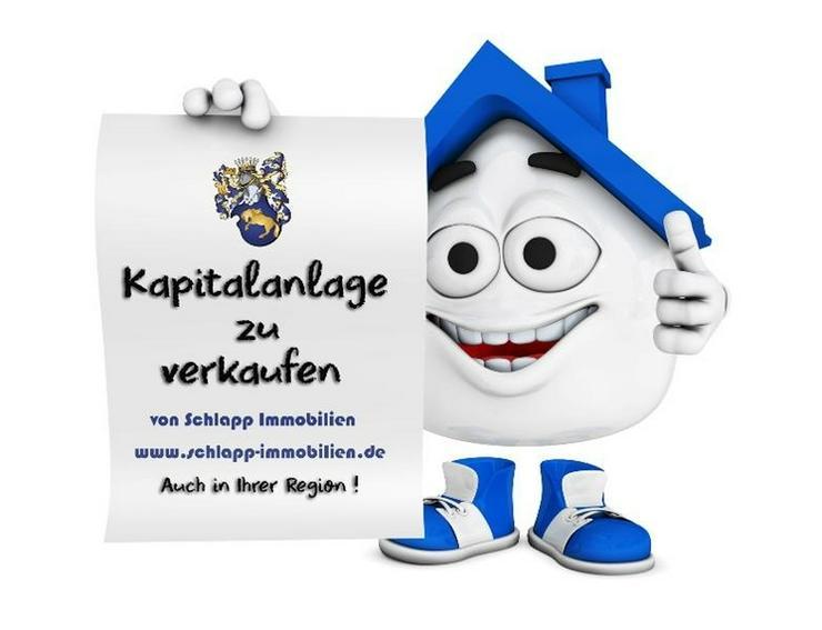 Thalfang: Paketangebot! 6 App. + 1 Kellerstudio 39-43 qm mit Balkon im Ferienpark Himmelbe...