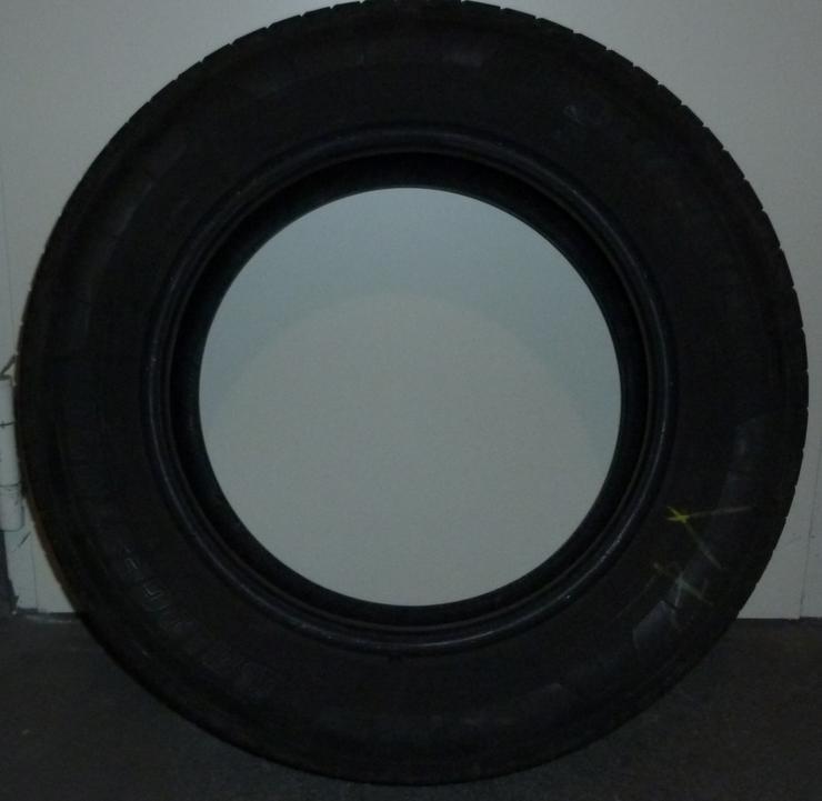 Bild 3: 2+2 Sommer-Reifen, 225 / 60 R16 102H, Bridgest.