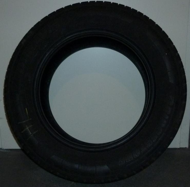 2+2 Sommer-Reifen, 225 / 60 R16 102H, Bridgest.