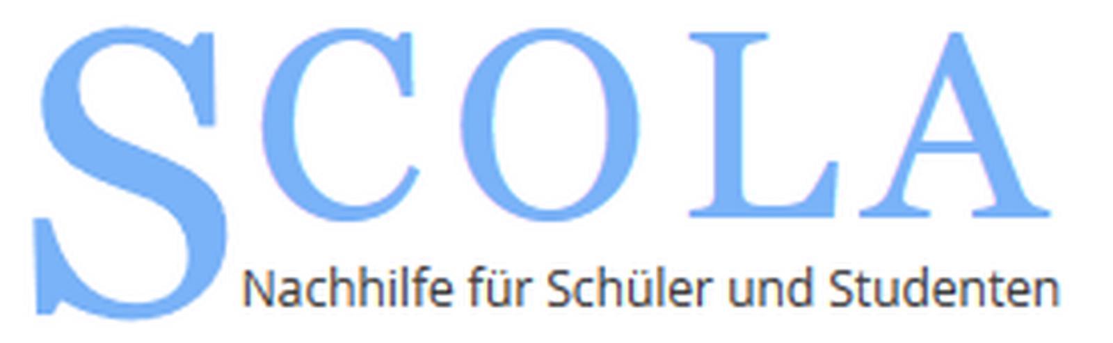 Professionelle Nachhilfe - Deutsch - Bild 1