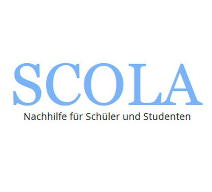 Professionelle Nachhilfe in Stuttgart