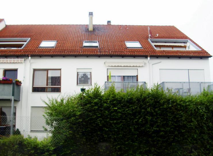 B24plus Attraktive 1 Raum Wohnung in Top Lage - Wohnung kaufen - Bild 1
