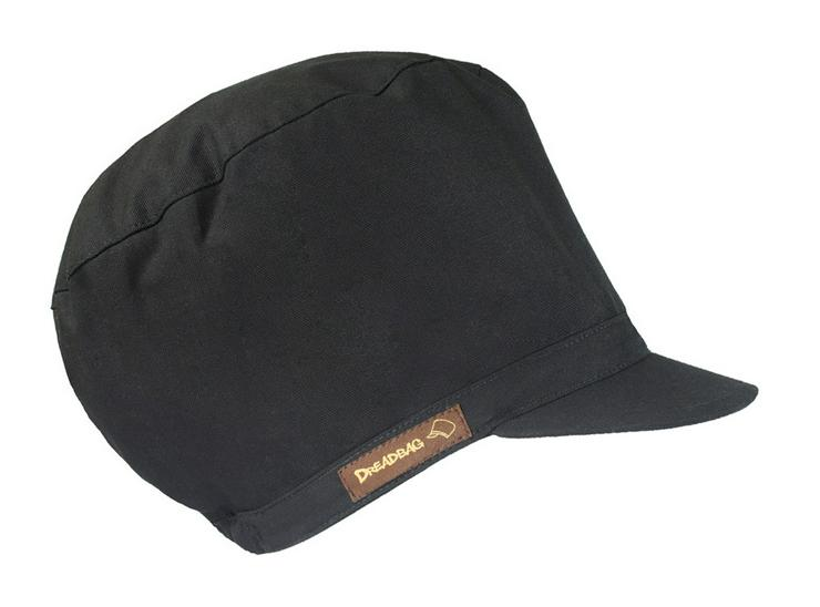 Reggae Mütze kaufen Reggae Mütze kaufen