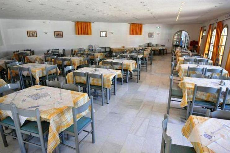 Bild 6: Insel Naxos., Hotelanlage direkt am Meer zu verkaufen!