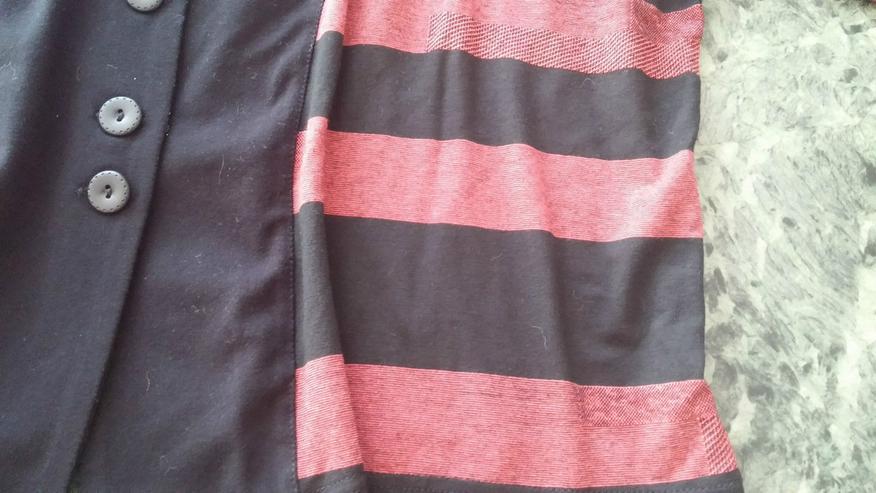Bild 3: Damen Pullover Shirt Gr. 42-44