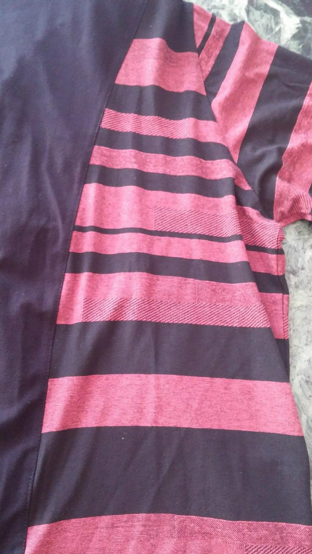 Bild 5: Damen Pullover Shirt Gr. 42-44