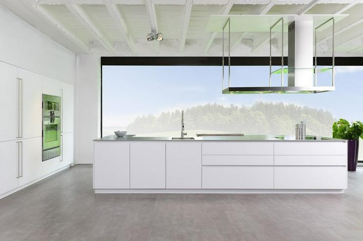 Kompletteinrichtungen Küche Kompletteinrichtungen Möbel Deko Kassel