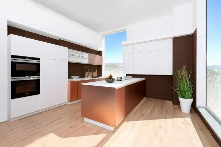 m ller k chen k chenm bel direkt ab werk kassel in kassel. Black Bedroom Furniture Sets. Home Design Ideas