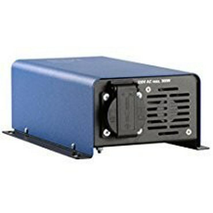 DSW -300 Digit.Sinus Wechselrichter Top Preis