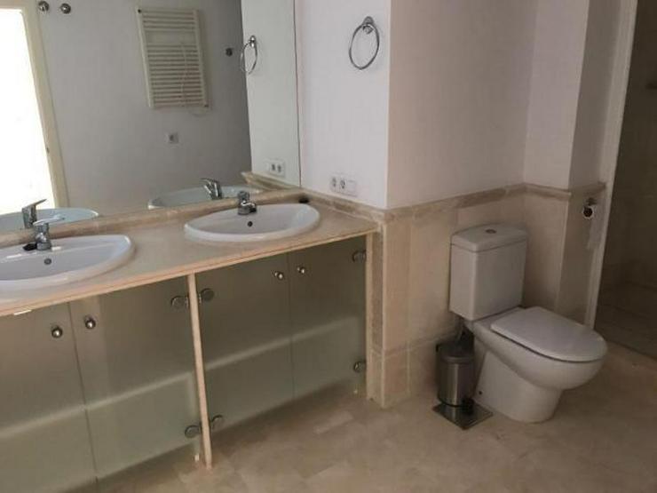 Bild 4: KAUF: Wohnung mit 3 Schlafzimmern in der Golf-Residenz