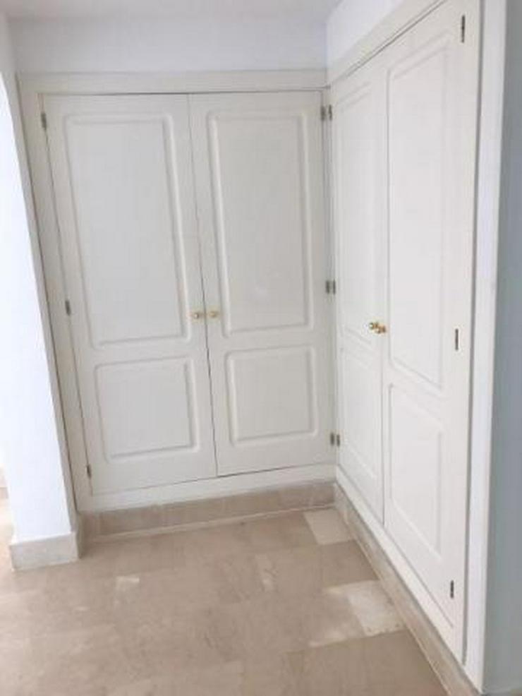 Bild 5: KAUF: Wohnung mit 3 Schlafzimmern in der Golf-Residenz