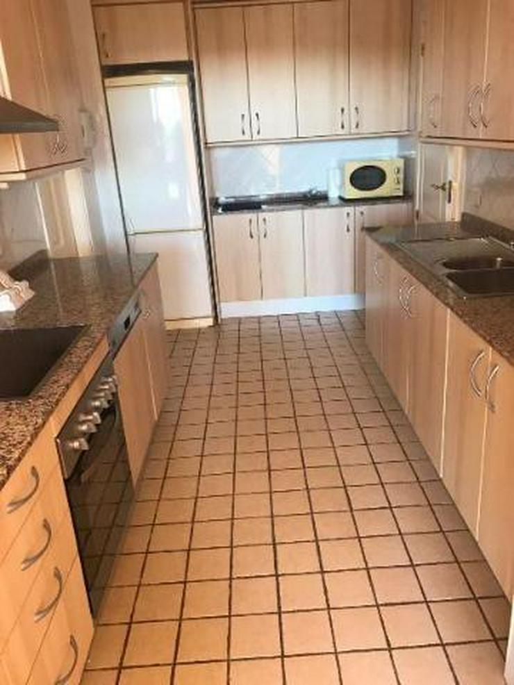 Bild 3: KAUF: Wohnung mit 3 Schlafzimmern in der Golf-Residenz