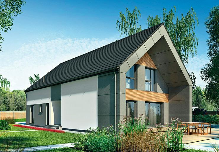 Bild 2: TOP!!! Modernes Design und Tradition in Einem