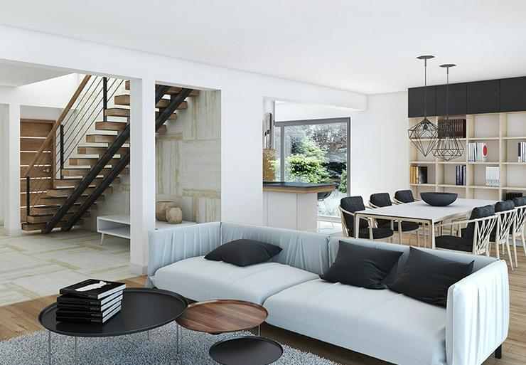 Bild 6: TOP!!! Modernes Design und Tradition in Einem
