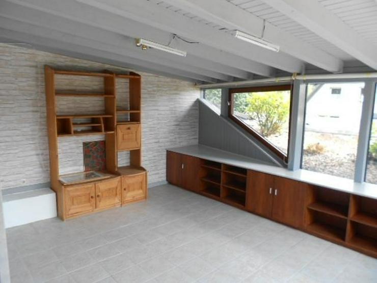 Bild 6: Gummersbach-Berghausen: TOP renovierte Eigentumswohnung mit XL-Dachterrasse