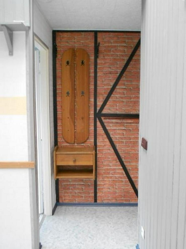 Bild 5: Gummersbach-Berghausen: TOP renovierte Eigentumswohnung mit XL-Dachterrasse