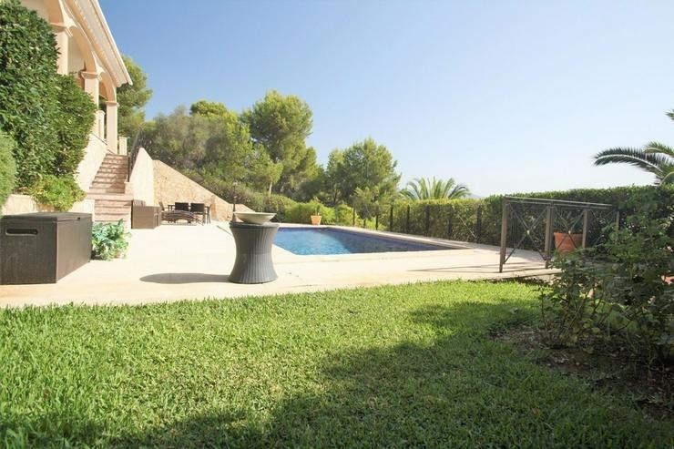 Bild 2: Villa zum Verkauf in Palmanova