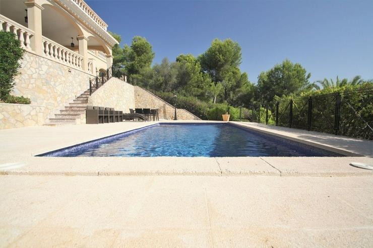 Bild 3: Villa zum Verkauf in Palmanova
