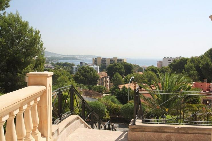 Bild 5: Villa zum Verkauf in Palmanova
