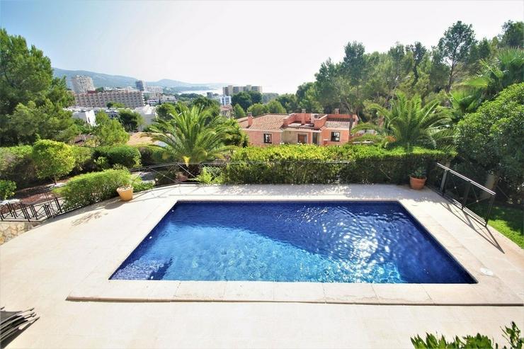Bild 6: Villa zum Verkauf in Palmanova
