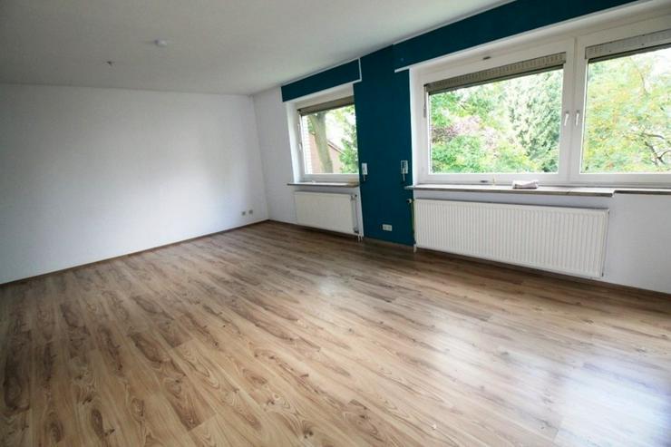 Bild 2: Viel Platz für Ihren Wohntraum! 3,5-Zimmer-Wohnung in Hamburg Alt-Rahlstedt.