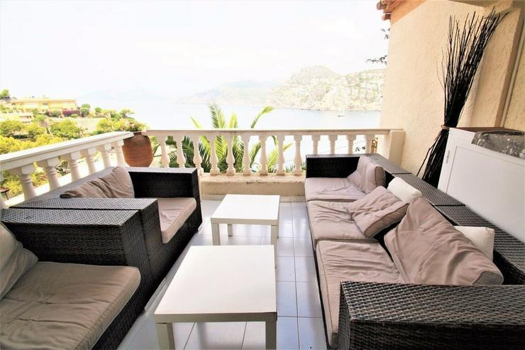 Bild 5: Apartment zum Verkauf in Son Ferrer