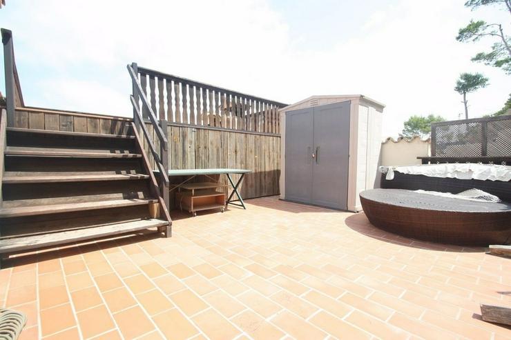Bild 3: Apartment zum Verkauf in Son Ferrer