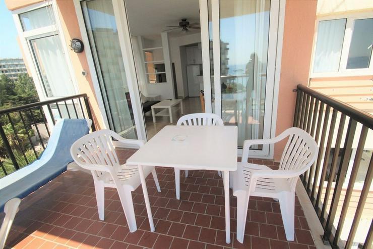 Bild 4: Penthouse zum Verkauf in Palmanova