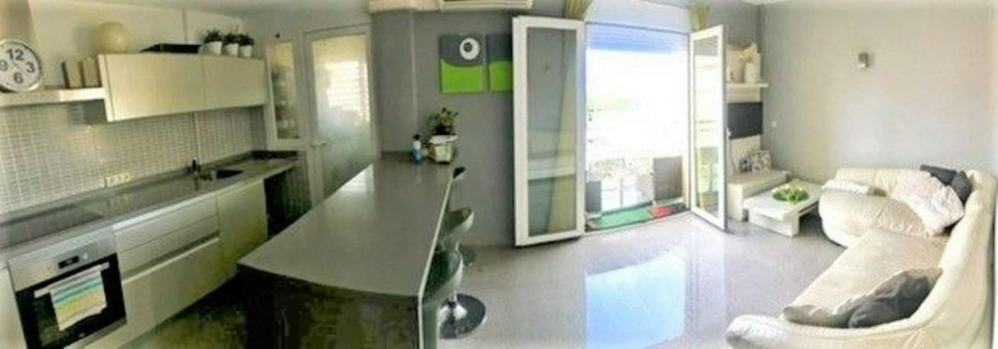 Bild 2: Apartment zum Verkauf in Son Ferrer