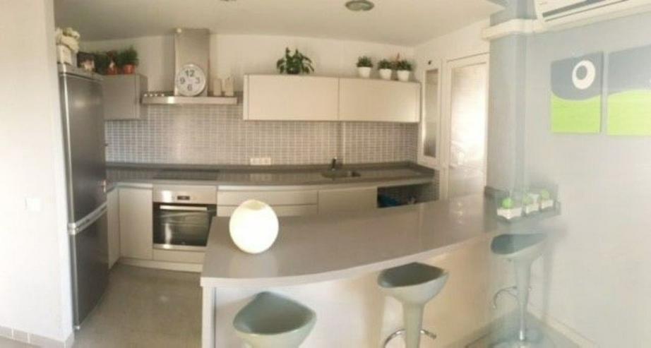 Bild 4: Apartment zum Verkauf in Son Ferrer