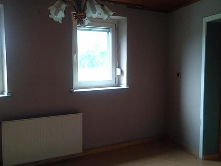 Bild 4: 2 Familienhaus in ländlich idyllischer Lage in Wanlo - für Handwerker - von Schlapp Immo...