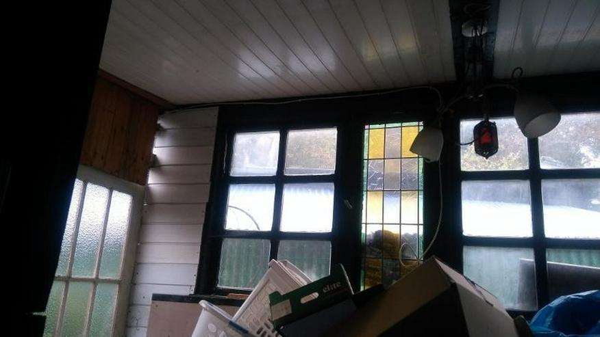 Bild 3: 2 Familienhaus in ländlich idyllischer Lage in Wanlo - für Handwerker - von Schlapp Immo...