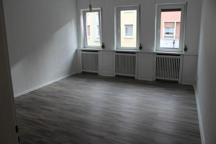 Helle 4 -5 Zimmerwohnung im Herzen von Worms - Wohnung mieten - Bild 1