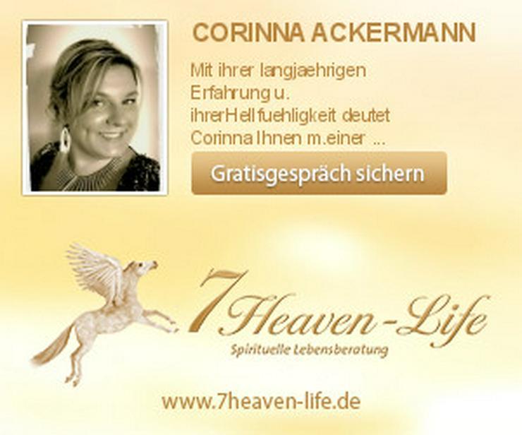 Spirituelle Lebensberatung mit Lenormandkarten