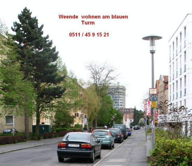 37075 Göttingen  Master Appartement - Wohnen auf Zeit - Bild 1