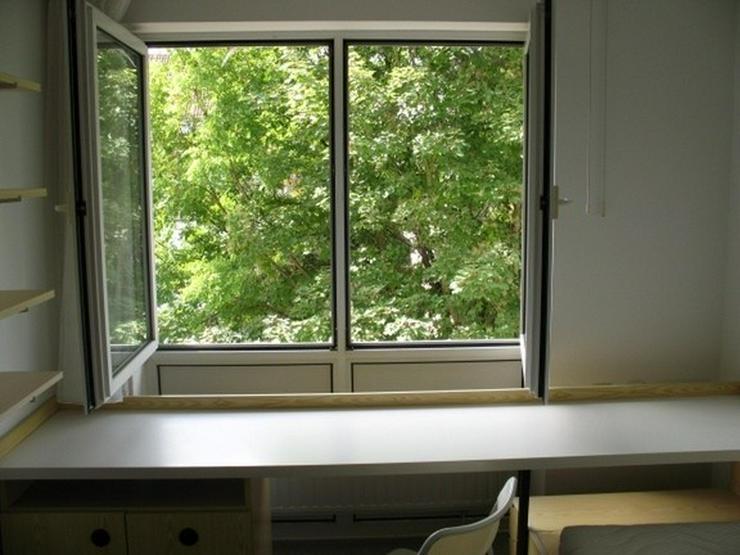 Bild 2: 37075 Göttingen  Master Appartement