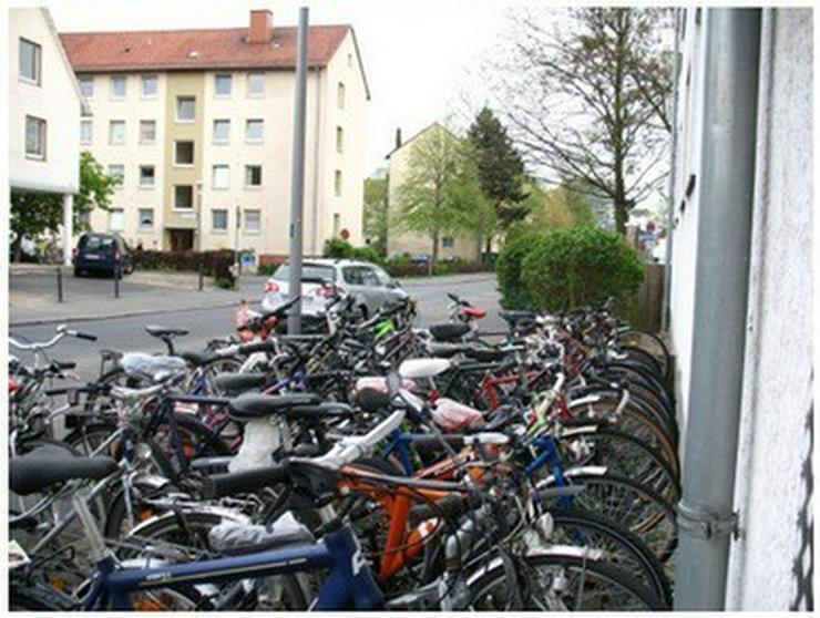 Bild 3: 37075 Göttingen  Master Appartement