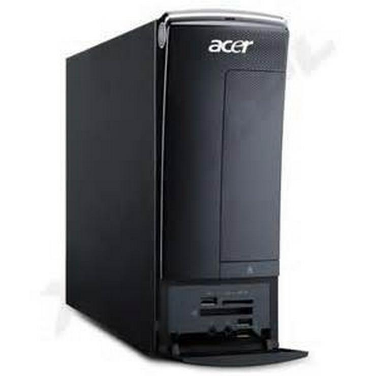 Aspire X3990 ohne Festplatte - PCs - Bild 1