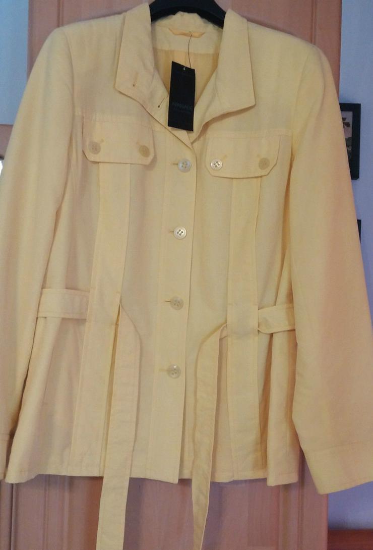 Damen Jacke NEU Gr.40 APANAGE P.149€