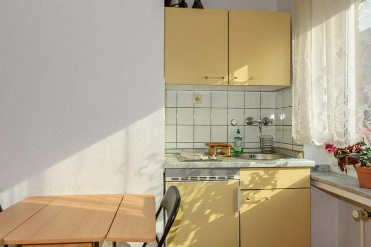 Bild 5: MS-Zentral, 48145 Münster, Warendorfer Str.