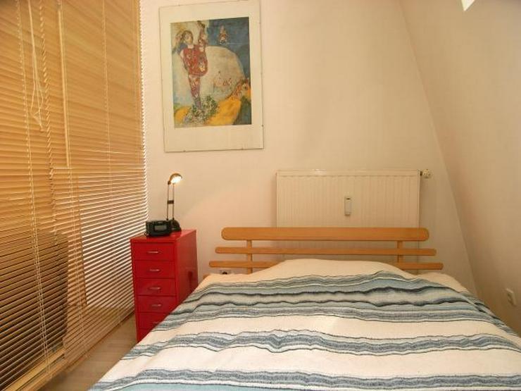 Bild 5: MS-Ost, Diepenbrockstr., PLZ 48145