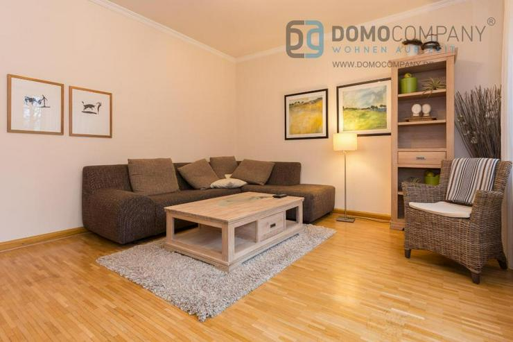 MS-Zentrum, Langemarckstr., PLZ 48147 - Bild 1
