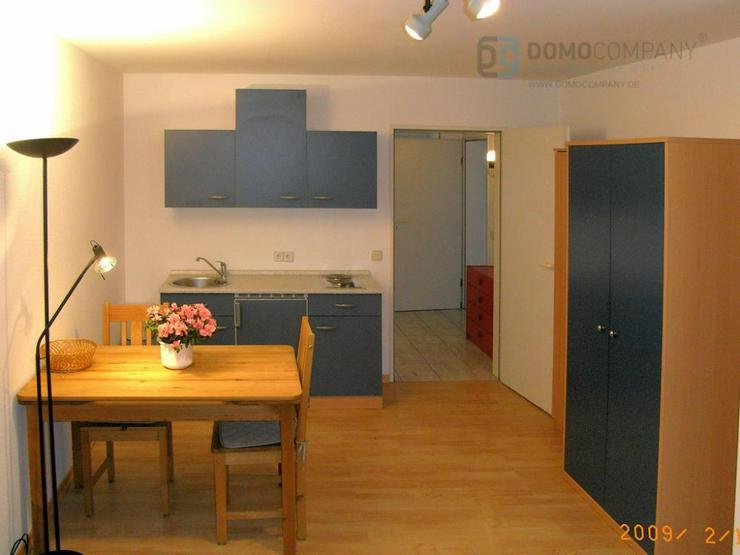 Bild 2: MS-Roxel, Schulte-Bernd-Str., PLZ 48161