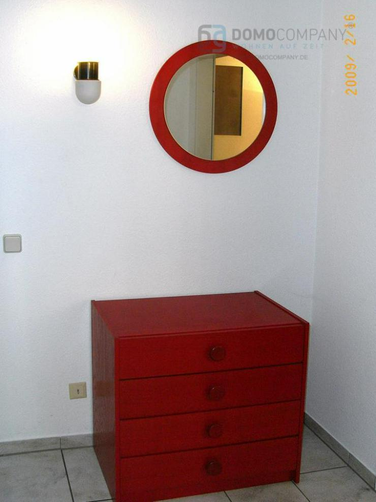 Bild 6: MS-Roxel, Schulte-Bernd-Str., PLZ 48161